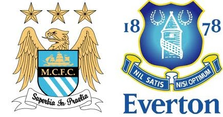 manchester-city-vs-everton-sportyarena.jpg (436×230)